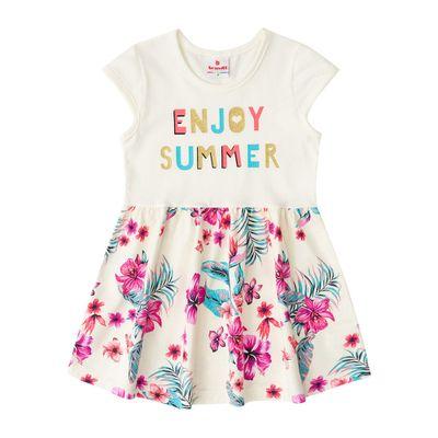 Vestido---Meia-Malha---Summer---Natural---Brandili---3