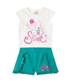 Conjunto---Meia-Malha---Life-Sweet---Natural---Brandili---1