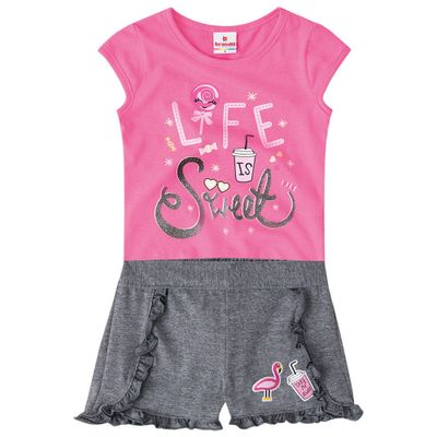 Conjunto---Meia-Malha---Life-Sweet---Rosa-Sorvete---Brandili---2