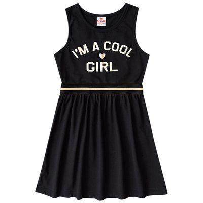 Vestido---Meia-Malha---I-m-A-Cool-Girl---Preto---Brandili---4