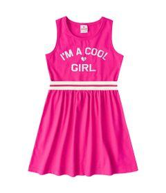 Vestido---Meia-Malha---I-m-A-Cool-Girl---Rosa-Fucsia---Brandili---4