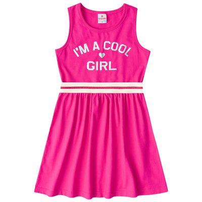 Vestido---Meia-Malha---I-m-A-Cool-Girl---Rosa-Fucsia---Brandili---6