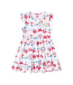 Vestido---Meia-Malha---Flores-e-Borboletas---Branco---Brandili---4