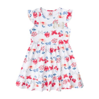 Vestido---Meia-Malha---Flores-e-Borboletas---Branco---Brandili---8