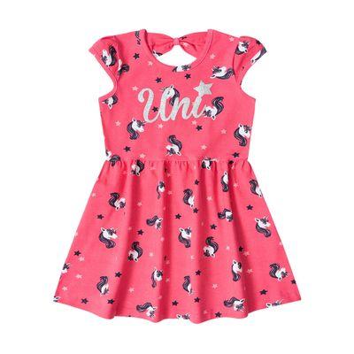 Vestido---Meia-Malha---Unicornio---Rosa-Camelia---Brandili---10