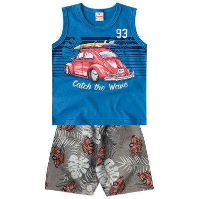 Conjunto---Meia-Malha---Carro---Azul-Cobalto---Brandili---2