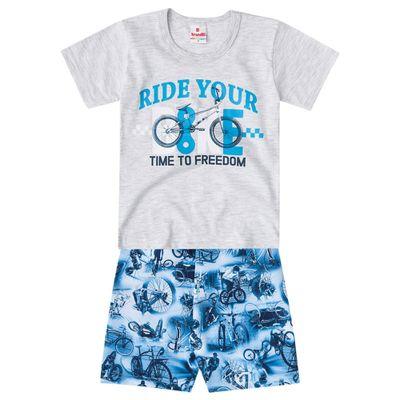Conjunto---Meia-Malha---Bicicleta---Mescla-Claro---Brandili---2