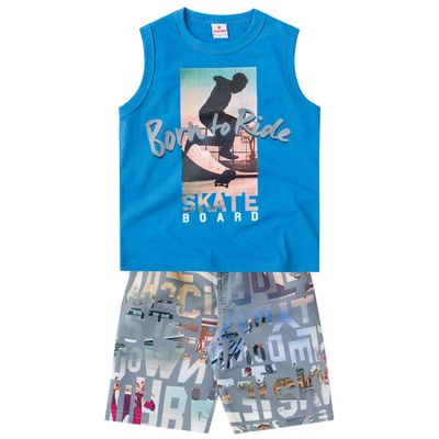 Conjunto---Meia-Malha---Eu-Nasci-Para-Andar-De-Skate---Azul-Cobalto---Brandili---6