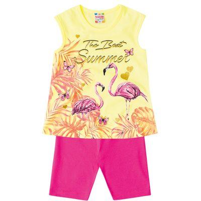 Conjunto---Meia-Malha---The-Best-Summer---Amarelo-Citrico---Brandili---1