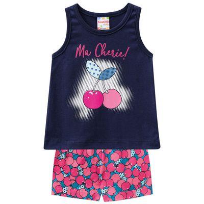 Conjunto---Meia-Malha---Cereja---Azul-Marinho---Brandili---P