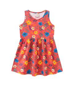 Vestido---Meia-Malha---Florido---Red---Brandili---1