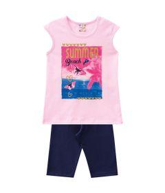 Conjunto---Meia-Malha---Summer-Beach---Rosa-Begonia---Brandili---4