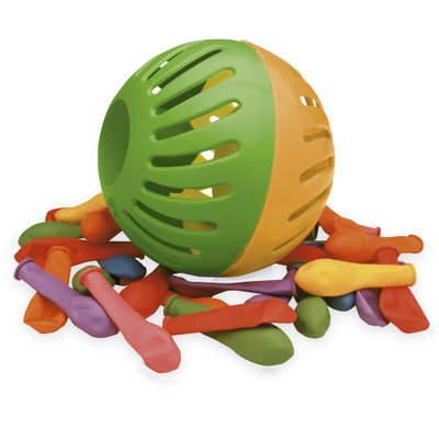 Bomba-Atomica-D-Agua---Verde-e-Laranja---Fanfun