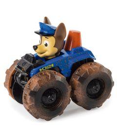 Carrinho-Patrulha-Canina---Chase-s-Monster-Truck---Rocky---Sunny