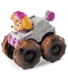 Carrinho-Patrulha-Canina---Skye-s-Monster-Truck---Sunny