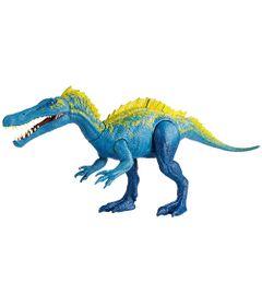 Figura-Basica---Jurassic-World-2---Suchomimus---Mattel