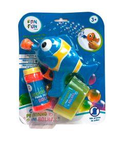 Lancador-De-Bolhas---Peixinho-Azul---Fanfun