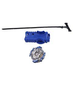 Lancador-e-Piao-Beyblade-Burst---Roktavor-R2---Azul---Hasbro
