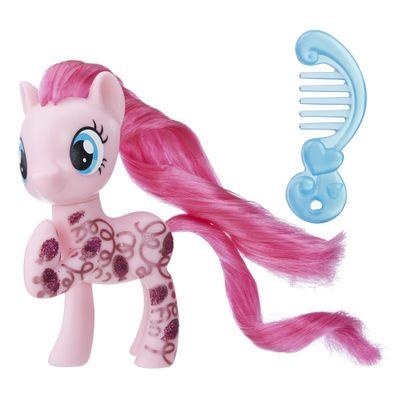 Mini-Figura-My-Little-Pony-Movie---Pinkie-Pie---Hasbro