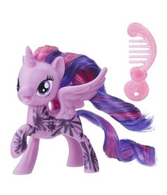 Mini-Figura-My-Little-Pony-Movie---Princess-Twilinght-Sparkle---Hasbro