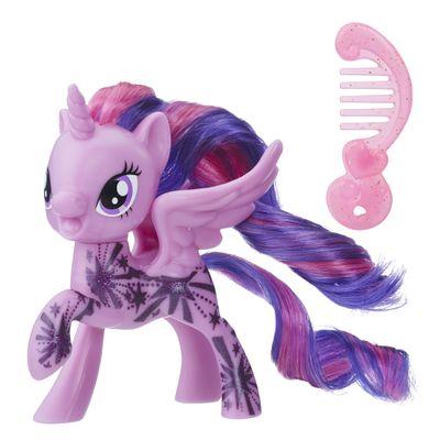 Mini-Figura-My-Little-Pony-Movie---Princess-Twilinght-Sparkle---Hasbro