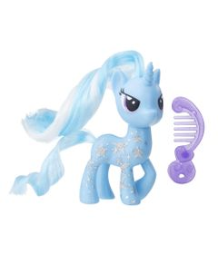 Mini-Figura-My-Little-Pony-Movie---Trixie-Lulamoon---Hasbro