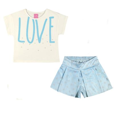 Conjuntinho-Infantil---Blusa-e-Shorts---Off-White---Love---Kamylus---6