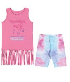 Conjuntinho-Infantil---Regata-com-Franjinha-e-Bermuda---Wing-Dreams---Rosa---Kamylus---4