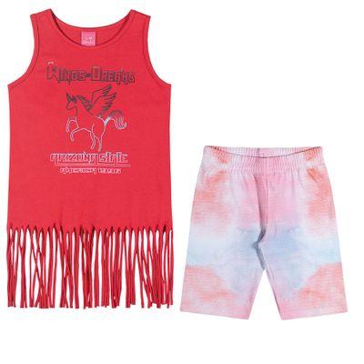 Conjuntinho-Infantil---Regata-com-Franjinha-e-Bermuda---Wing-Dreams---Vermelha---Kamylus---4