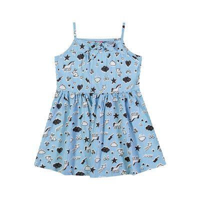 Vestido-Infantil---Com-Alcinha---Crush---Azul---Kamylus---1