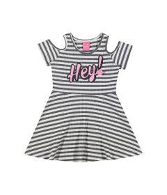Vestido-Infantil---Listrado---Hey---Mescla---Kamylus---1