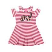 Vestido-Infantil---Listrado---Hey---Rosa---Kamylus---1
