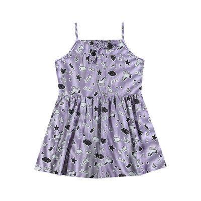 Vestido-Infantil---Com-Alcinha---Crush---Roxo---Kamylus---1