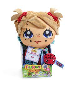 Boneco-Interativo-Com-Cutie-Pet---Flipkins---2-Em-1---Bia---DTC