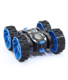 Carrinho-De-Controle-Remoto---Turbo-Ciclone---Azul---DTC