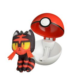 Pokemon-Pop---Pokebola---Pop-Action---Litten---DTC