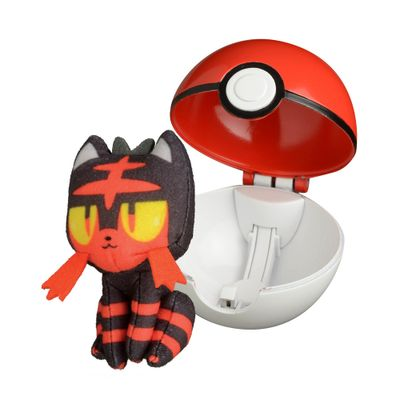 Pokemon-Pop---Pokebola---Pop-Action---Litten---DTC