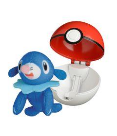 Pokemon-Pop---Pokebola---Pop-Action---Popplio---DTC