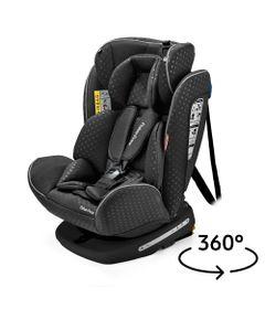 Cadeira-Para-Auto---De-0-a-36-Kg---Easy-360-Fix---Preta---Fisher-Price