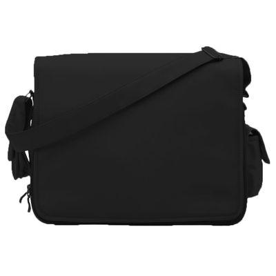 Bolsa-Multifuncional---Deluxe-Black---Infanti