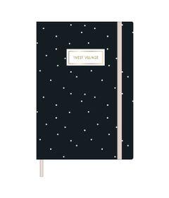 289710_caderno-costurado-west-village-capa-dura-sem-pauta-frente