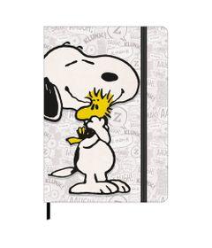 295191_caderno-costurado-snoop-dog-capa-dura-sem-pauta-frente