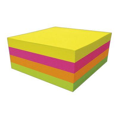 Bloco-Adesivo---Tili-Notes---38x50-MM---Neon---400-Folhas---Tilibra