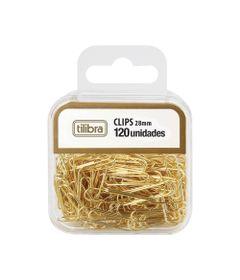 178179_clips-dourado-120-unidades-frente