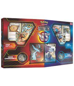 jogo-pokemon-arena-de-batalha-charizard-x-blastoise-copag-99223_Frente
