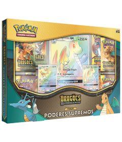 jogo-pokemon-box-poderes-supremos-dragoes-soberanos-copag-98814_Frente