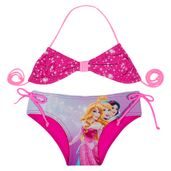 biquini-infantil-disney-princesas-rosa-tip-top-82870173_Frente
