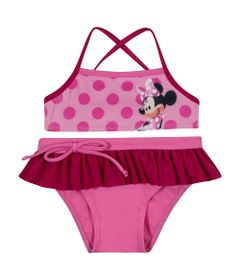 biquini-infantil-disney-minnie-mouse-rosa-tip-top-72870220_Frente