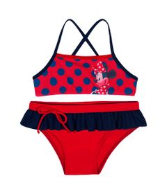 biquini-infantil-disney-minnie-mouse-verm-tip-top-72870220_Frente