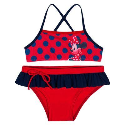 biquini-infantil-disney-minnie-mouse-verm-tip-top-72870220_Frente